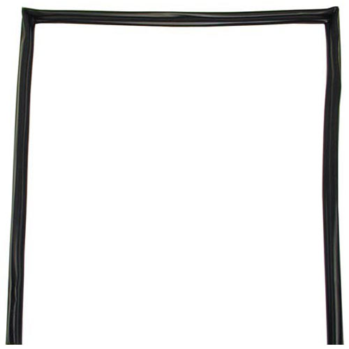 "INTER METRO - RPC06-317 - DOOR GASKET 27"" X 25"" X 27"""