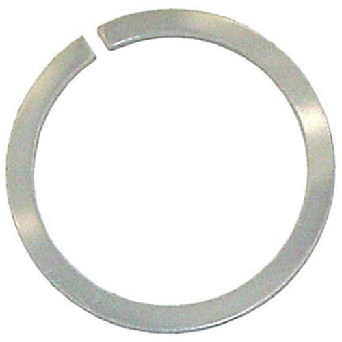"T&S - 009538-45 master 12 - WASHER 1"" OD"