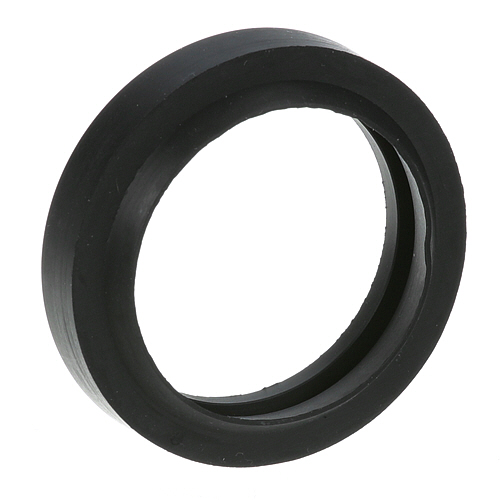 IN-SINK-ERATOR - 01470 - GASKET