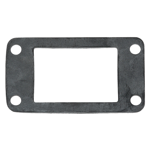 IN-SINK-ERATOR - 11459 - GASKET