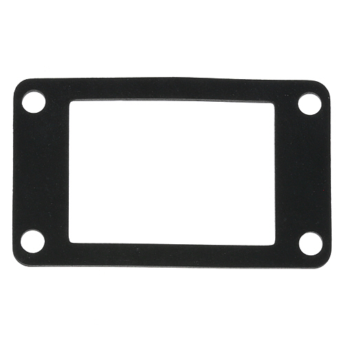 IN-SINK-ERATOR - 11457 - GASKET