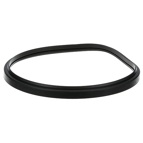 IN-SINK-ERATOR - 11008 - GASKET