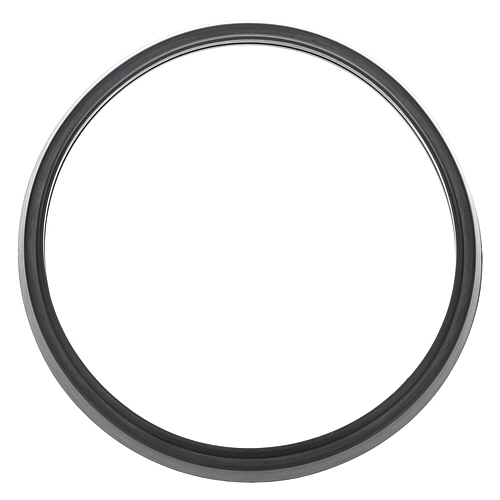 IN-SINK-ERATOR - 11007 - GASKET