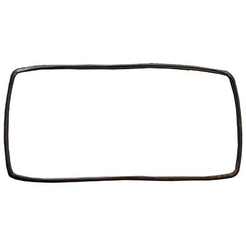 CADCO - GN036A - DOOR GASKET* DISCONTINUED