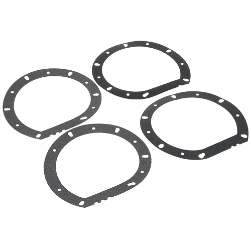 CHAMPION - 900737 - GASKET KIT