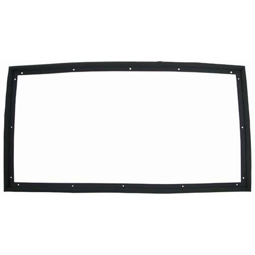 INTER METRO - RPC06-325 - DOOR GASKET