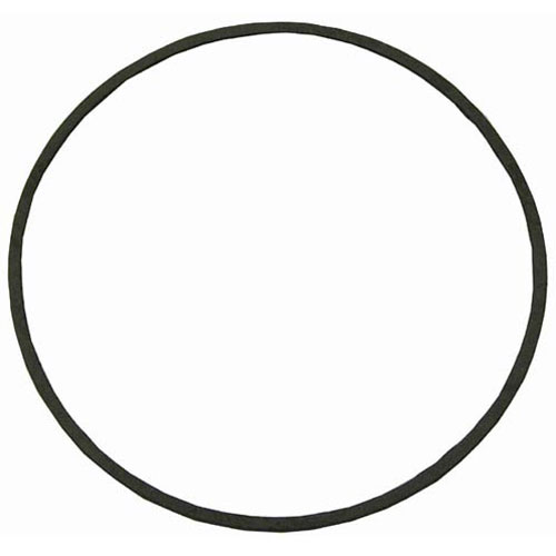 STERO - 0A-573287 - GASKET FOR GOULD PUMP