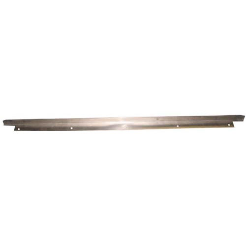 SOUTHBEND - 1181829 - TOP DOOR SEAL