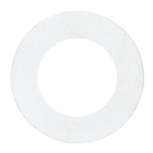 WARING - 003509 - RUBBER WASHER