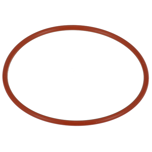 EVERPURE - 158096 - O-RING - FOR Q-756 FILTER
