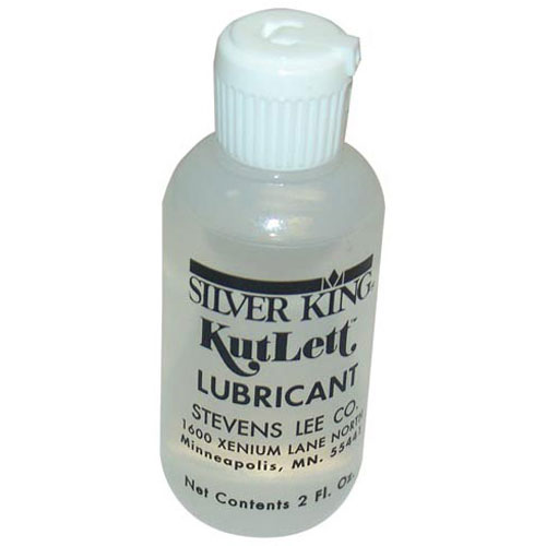 SILVER KING - 22288-1S (12) - LUBRICANT