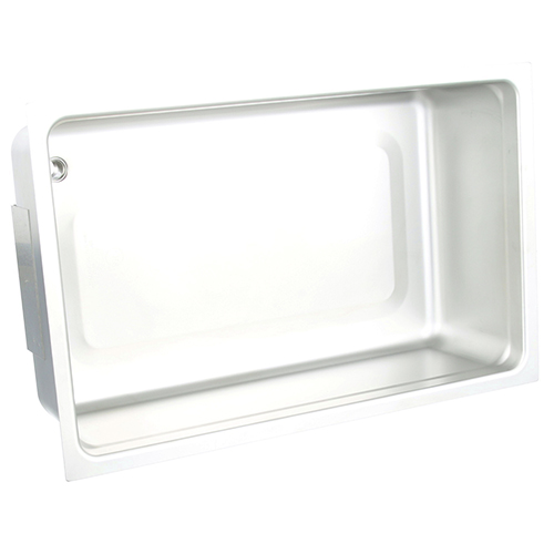 RANDELL - RP PAN0005 - PAN - WITH DRAIN