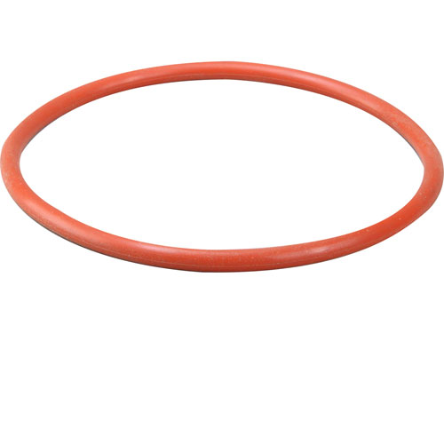 STOELTING - 625133 - O-RING, FRONT DOOR