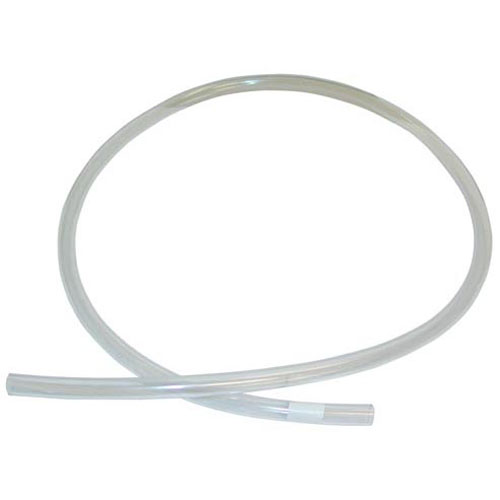 BEVERAGE-AIR - 703-288AAA - TUBING, VINYL - PER FOOT