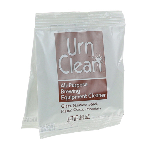 32-1788 - CLEANER, URN - PACKETS (CS150)