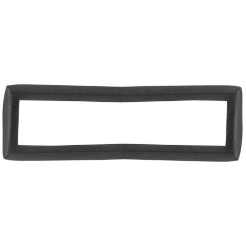 HENNY PENNY - 25778 - GASKET, DRAWER