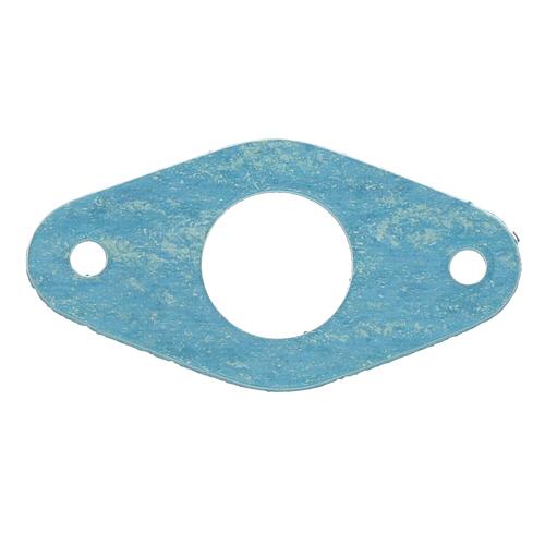 32-1837 - GASKET, BURNER HEAD