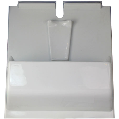 STOELTING - 744221 - SANI-TRAY