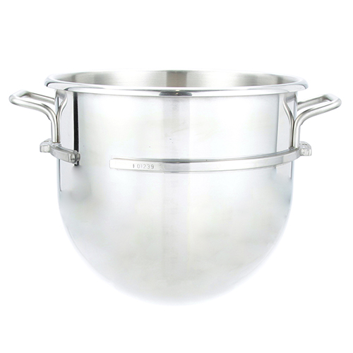 32-1867 - MIXING BOWL 30 QUART