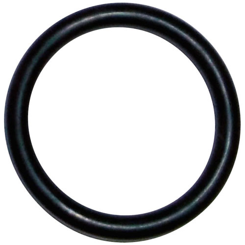 BLICKMAN - 20130 - O'RING FOR VALVE PLUG