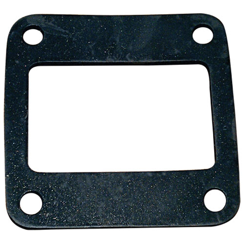 RATIONAL - 5110.1003 - GASKET ELEMENT