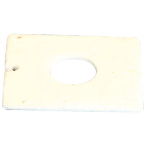 FRYMASTER - 8120356 - SIGHT GLASS GASKET