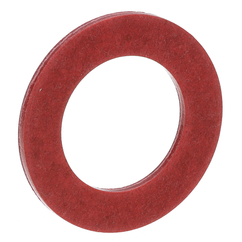 32-2012 - FIBRE WASHER 1-5/8 OD X 1 ID