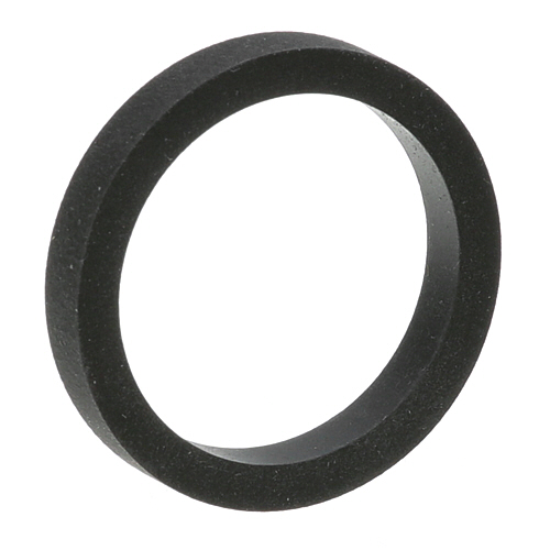STAR MFG - 2I-Z13659 - O-RING