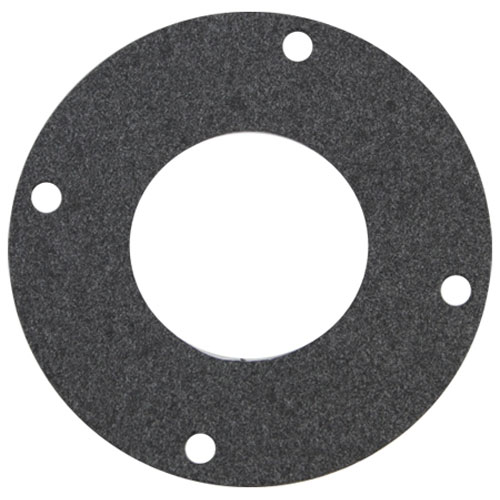 CHAMPION - 112338 - GASKET, PUMP
