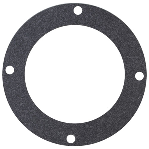 STERO - 0A-571020 - GASKET - MOTOR TO GEAR BOX