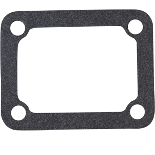 STERO - 0A-571754 - GASKET - INSPECTION COVER