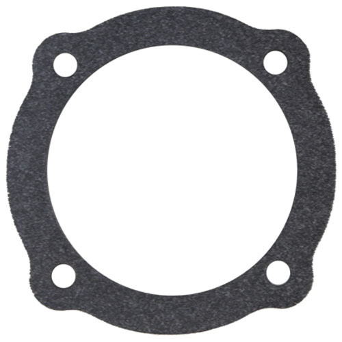 STERO - A571755 - GASKET - INSPECTION COVER