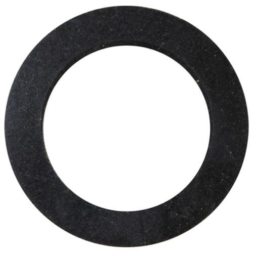 STERO - 0A-572156 - O-RING