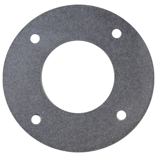 STERO - B572442 - GASKET - PUMP SUCTION FLANGE