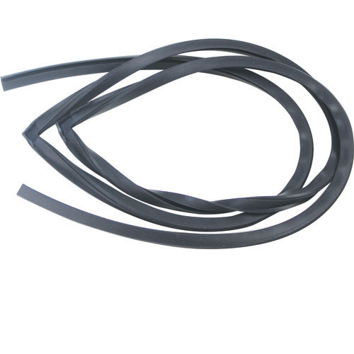 WINSTON - PS2127 - DOOR GASKET