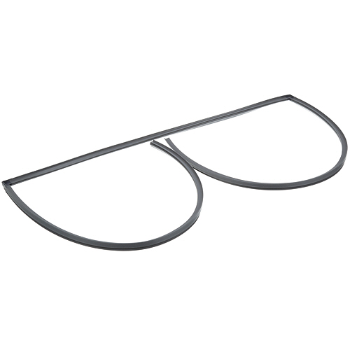 WINSTON - PS2150 - GASKET - DOOR BOTTOM