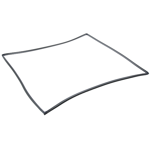 WINSTON - PS2151 - GASKET - DOOR TOP