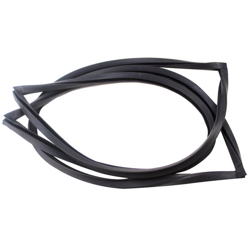 WINSTON - PS2189 - GASKET - DOOR