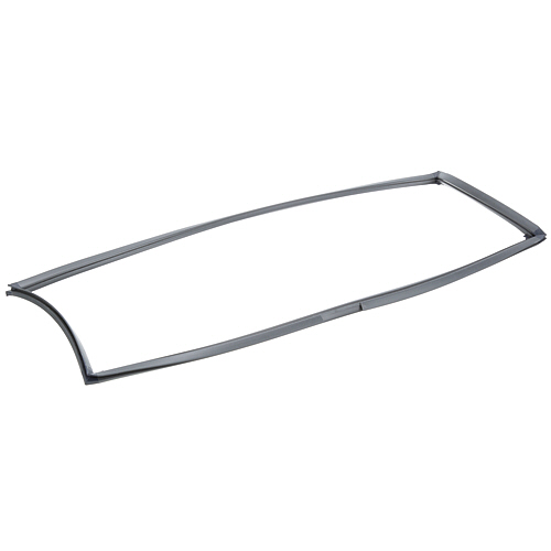 WINSTON - PS2195 - GASKET - DRAWER