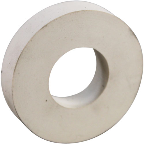 DYNAMIC - 0830 - RUBBER WASHER