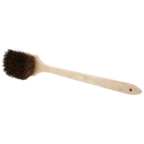 CARLISLE - 4549300 - BRUSH