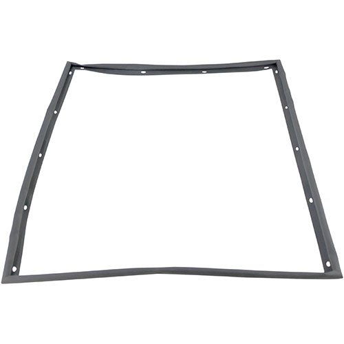 INTER METRO - RPC06-325A - DOOR GASKET