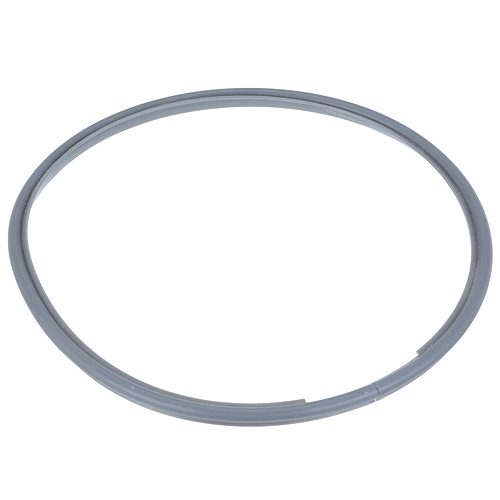 ROBOT COUPE - 117100S - LID SEAL