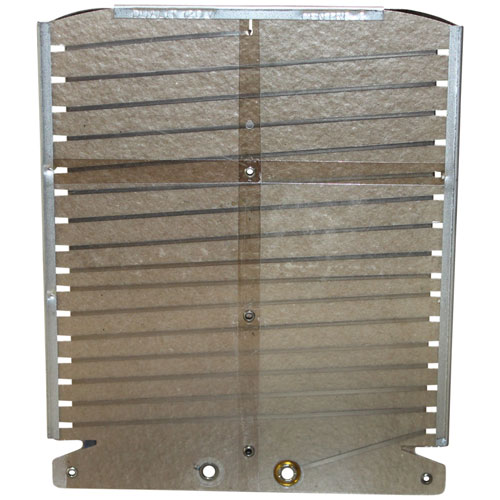 CADCO - T25001 - TOASTER ELEMENT 120V