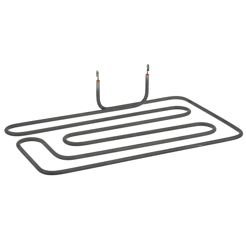 APW - 1439900 - GRIDDLE ELEMENT 240V 4500W