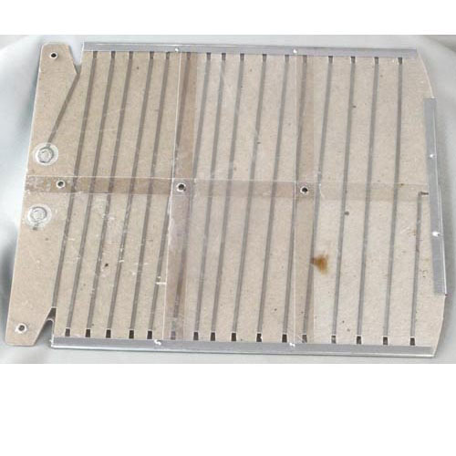 CADCO - T25003 - TOASTER ELEMENT 120V
