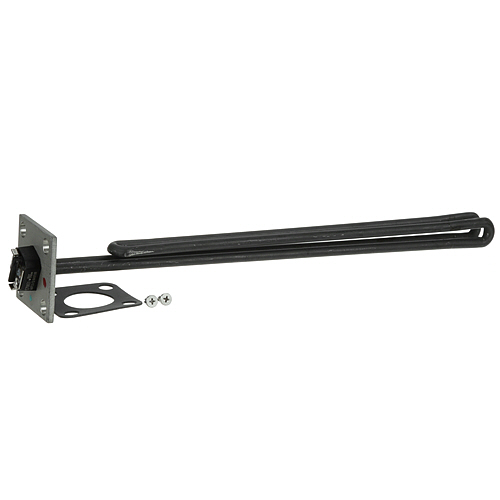 HATCO - R02.04.613.00 - HEATING ELEMENT  - 480V/6KW
