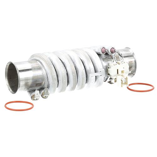 HATCO - R02.06.003F.00 - HEATING ELEMENT  - 208/240V-3KW/4KW