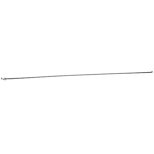 34-2052 - HEATING ELEMENT  - 120V/1050W