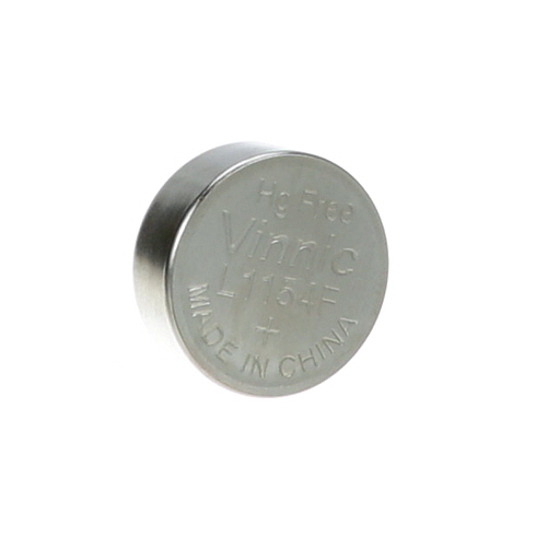 36-578 - BATTERIES - 4 PACK  LR44